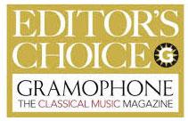 Gramophone Choice