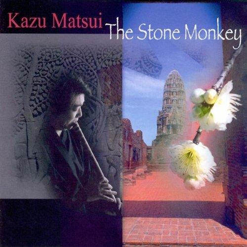 Stone Monkey image