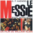 Le Messie - Un film de William Klein