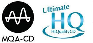 logo-MQA-CD.jpg