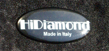 logo_hidiamond.jpg