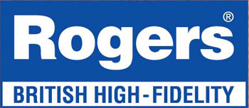 logo_rogers.jpg