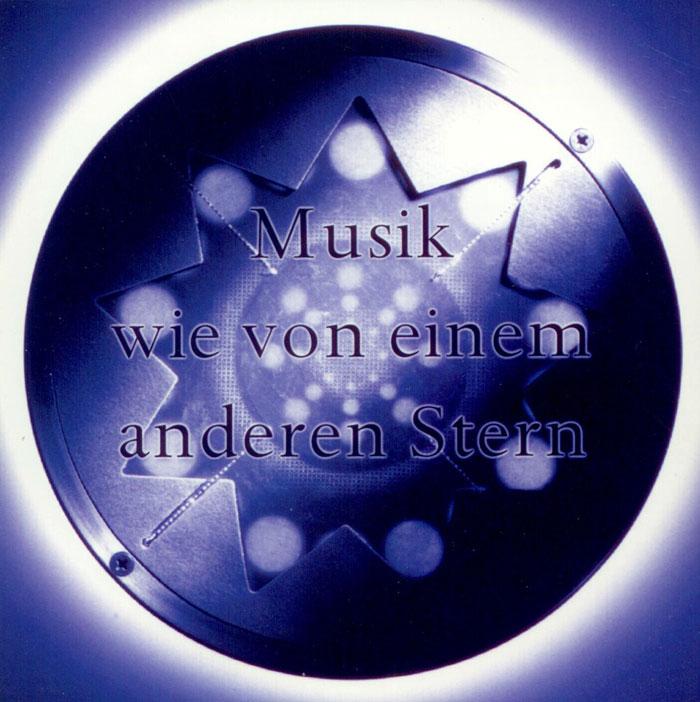 Musik, wie von einem anderen Stern