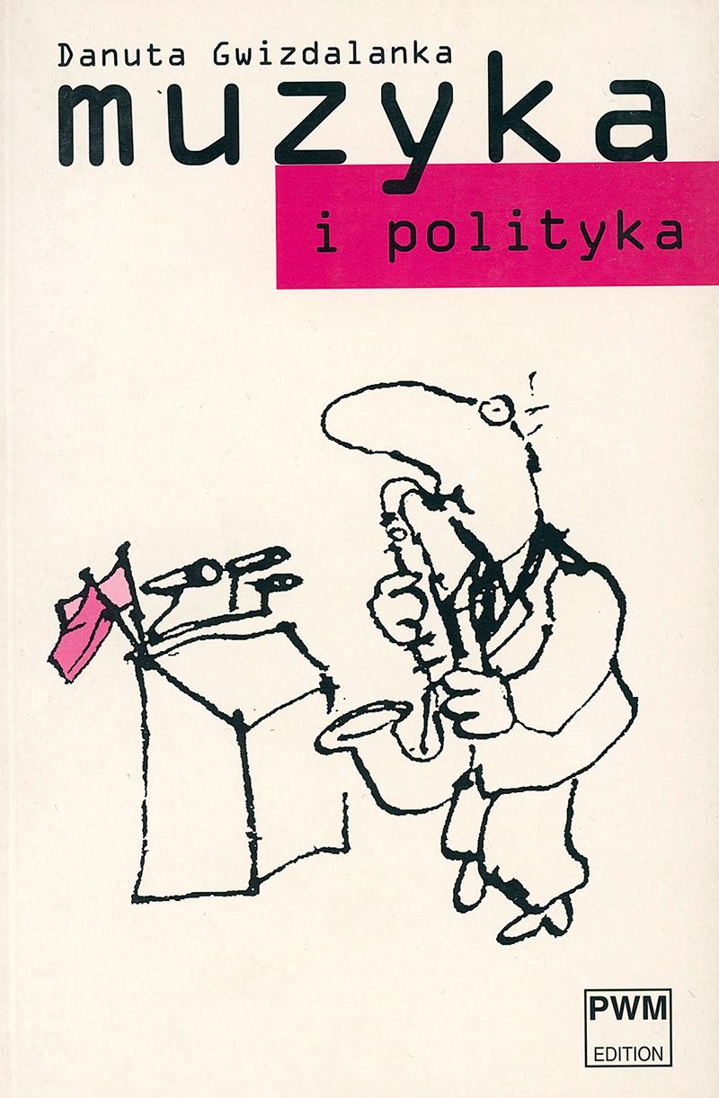 Muzyka i polityka