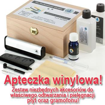 new_baner_apteczka.jpg