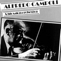 Alfredo Campoli and His Salon Orchestra