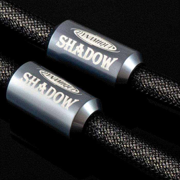 Shadow image