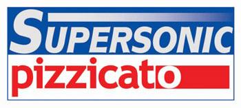 www.pizzicato.lu